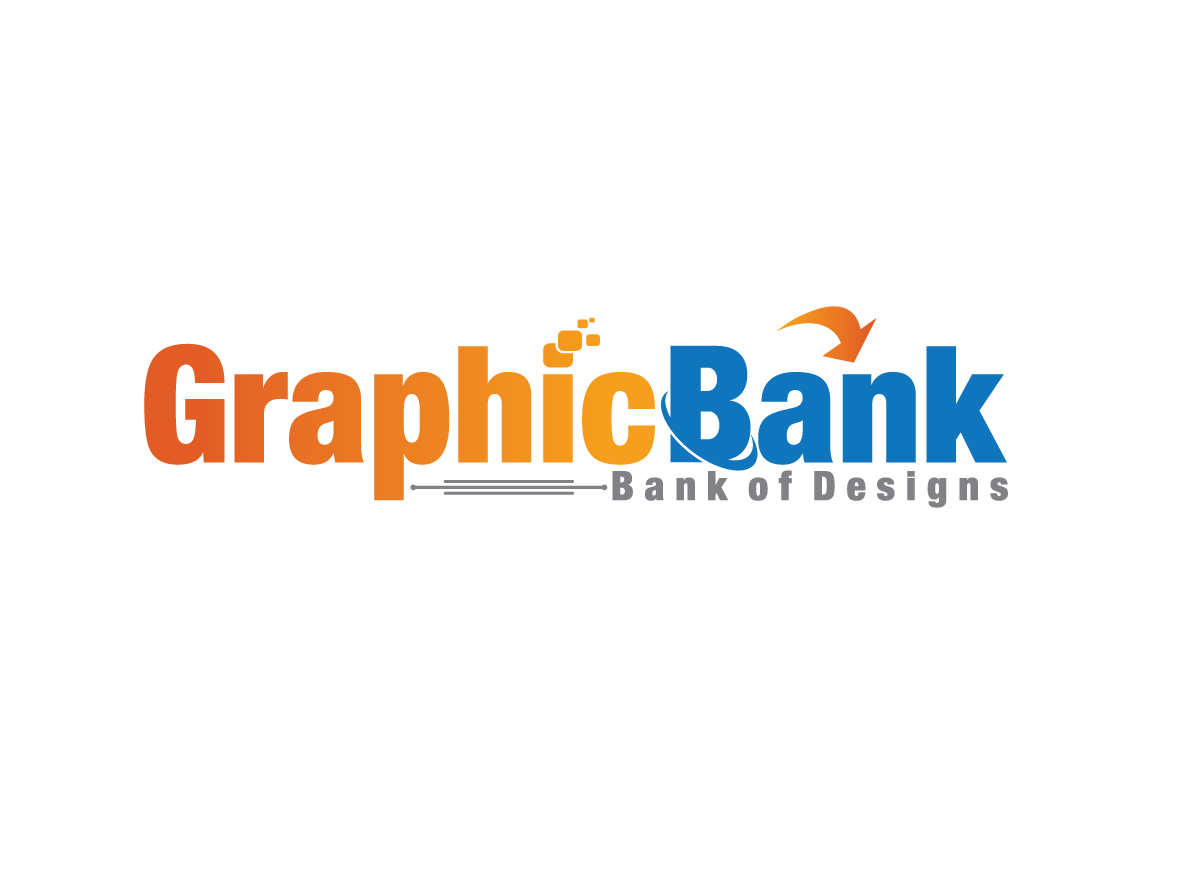 Graphic Bank Designs